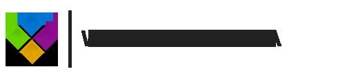 WEB-DESIGN-MEDIA-Webdesign-SEO-in-Neustadt-67433-67434-Multimedia-Werbeagentur-Firmen-LOGO-WEBSITE-2018