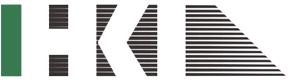 HKI – Verband der holz- und kunststoffverarbeitenden Industrie Rheinland-Pfalz e.V.